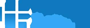 Haarlemse Fysio Logo